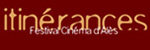 Itinérances - Festival de cinéma d'Alès