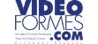 Festival Vidéo Formes