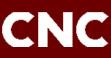 CNC — Centre National du Cinéma et de l'image animée